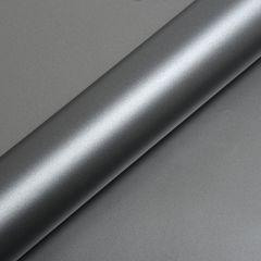 SKINTAC HX20G03S Santi Grau Metallic Satiniert