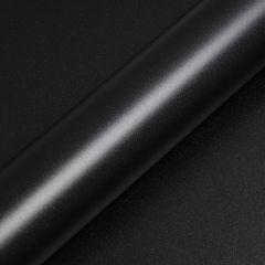 SKINTAC HX20NEPM Ebenholzschwarz mit Glitzereffekt