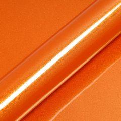SKINTAC HX20OAUB Orange Morgenröte