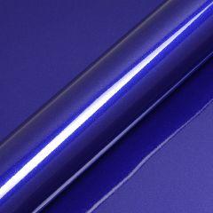 SKINTAC HX20P005B Triton Blau