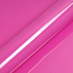 SKINTAC HX20PCAB Candy-Pink