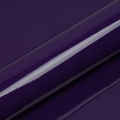 SKINTAC HX20V18B Damast Violett