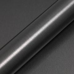 SKINTAC HX30BAGANB Gebürstetes Aluminium Anthrazitgrau