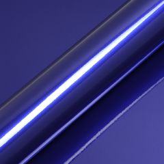 SKINTAC HX30BNEB Neonblau