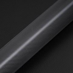 SKINTAC HX30CA890B Carbon Schwarz