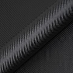 SKINTAC HX30CANCOB Carbon Grauschwarz