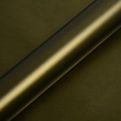SKINTAC HX30N71M Mattschwarz gold
