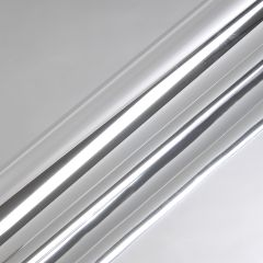 SKINTAC HX30SCH01B Super Chrome Silber