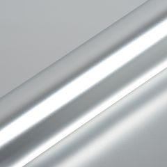 SKINTAC HX30SCH01S Super Chrome Silber Satiniert