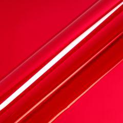 SKINTAC HX30SCH02B Super Chrome Rot