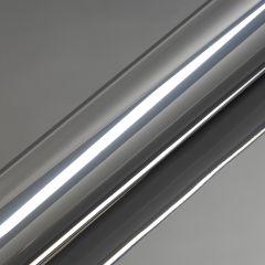 SKINTAC HX30SCH03B Super Chrome Titan