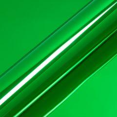SKINTAC HX30SCH04B Super Chrome Grün