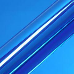 SKINTAC HX30SCH05B Super Chrome Blau