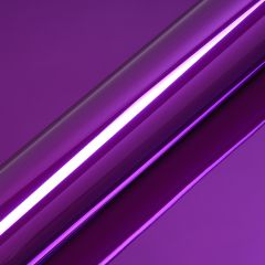 SKINTAC HX30SCH06B Super Chrome Violett