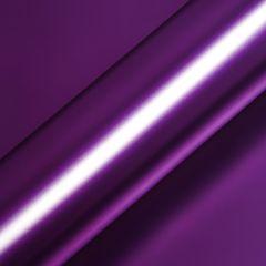 SKINTAC HX30SCH06S Super Chrome Violett Satiniert