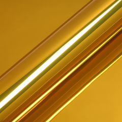SKINTAC HX30SCH07B Super Chrome Gold