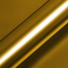 SKINTAC HX30SCH07S Super Chrome Gold Satiniert