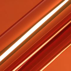 SKINTAC HX30SCH08B Super Chrome Orange
