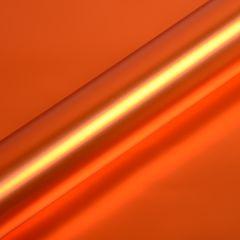 SKINTAC HX30SCH08S Super Chrome Orange Satiniert