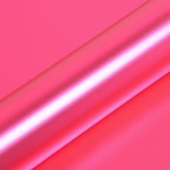 SKINTAC HX30SCH10S Super Chrome Rosa Satiniert