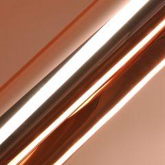 SKINTAC HX30SCH12B Super Chrome Rose Gold