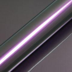 SKINTAC HX30VVSB Käfergrün-violett