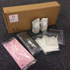 OKI (SEIKO) IP5-283 Sheet Mount Cleaning Kit A