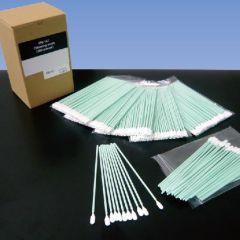 OKI (SEIKO) IP6-147 Cleaning Swab (Tupferstäbchen), 300 Stück