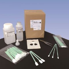 OKI (SEIKO) IP6-271 Daily Maintenance Kit A (incl. swabs)