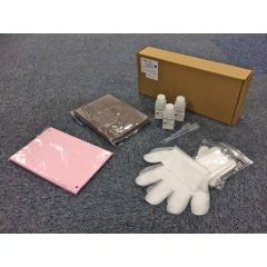 OKI (SEIKO) IP7-225 Sheet Mount Starter Kit A