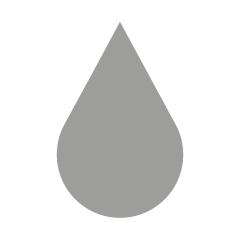 OKI SEIKO IP6-227 GREY