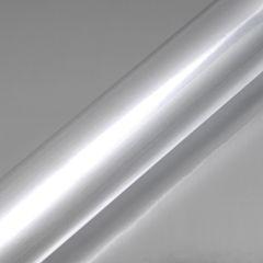 POLYESTER P6870B Aluminium Gebürstet