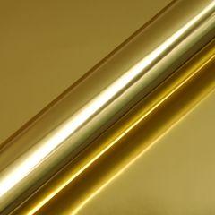POLYESTER P6871B Gold Chrom