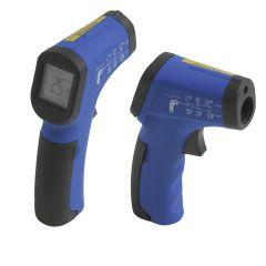 Laserthermometer