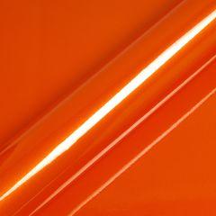 Reflex R3551 Orange *
