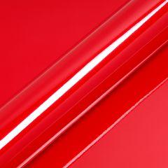 Reflex R3561 Rot
