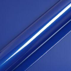 Reflex R3581 Blau