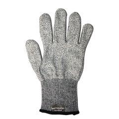 Superglove Handschuh