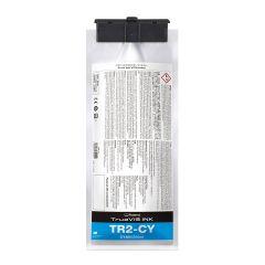 ROLAND TR2 TrueVIS 500 ml CYAN