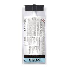 ROLAND TR2 TrueVIS 500 ml LIGHT CYAN
