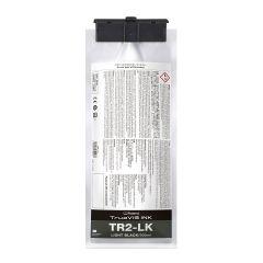 ROLAND TR2 TrueVIS 500 ml LIGHT BLACK