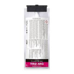 ROLAND TR2 TrueVIS 500 ml MAGENTA
