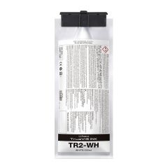 ROLAND TR2 TrueVIS 250 ml WHITE