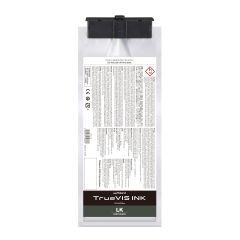 ROLAND TR TrueVIS 500 ml LIGHT BLACK