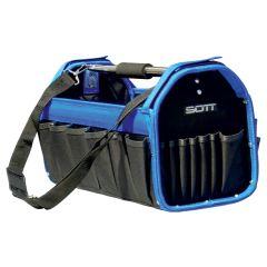 Werkzeugtasche SOTT