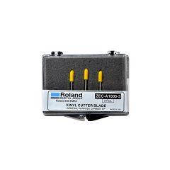 ZEC-A1005 Roland Messer für normale Medien